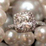 diamond insurance - maytal hannah